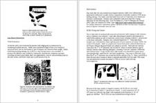 Creative component report